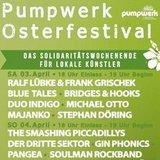 thumbnail - Pumpwerk Oster Festival 2021 -Kombiticket-