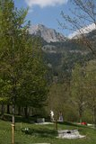 thumbnail - Wendelstein von Bayrischzell