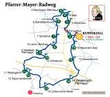 thumbnail - Pfarrer-Mayer-Radweg