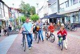 thumbnail - Nordhorner Innenstadt