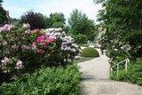 thumbnail - Historischer Kurpark Bad Elster