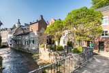 thumbnail - Historische Altstadt Stolberg