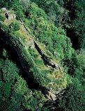 thumbnail - Falkenburg Luftaufnahme