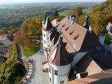 thumbnail - Schloss Neubeuern