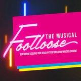 thumbnail - Footloose - Das Musical
