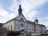 thumbnail - Kloster Hegne