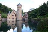 thumbnail - Wasserschloss Mespelbrunn