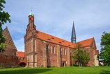 thumbnail - Kloster Marienberg Mühlberg