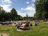 thumbnail - Mehrgenerationenpark Goldenstedt