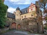 thumbnail - Schloss Könitz