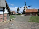 thumbnail - Auf dem Mühlenhof in Veldhausen