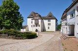 thumbnail - Schloss Fürstenberg mit Porzellanmanufaktur