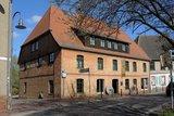 thumbnail - Kunstmühle Schwaan