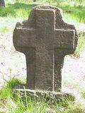 thumbnail - Steinernes Kreuz