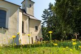 thumbnail - Lengenbach Kirche