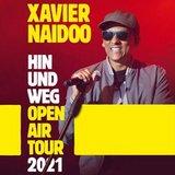thumbnail - XAVIER NAIDOO