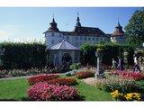 thumbnail - Schloss Langenburg