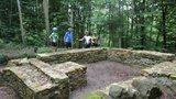 thumbnail - Ruine Burgberg