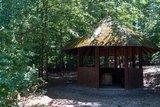 thumbnail - Schutzhütte Fuchshütte