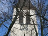 thumbnail - St. Antonius Kirche