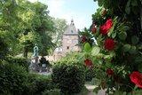 thumbnail - Moerser Schloss