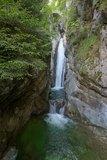 thumbnail - Unterer Wasserfall