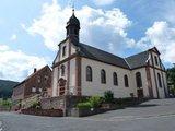 thumbnail - Kirche St. Wolfgang