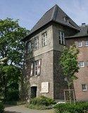 thumbnail - Burgturm