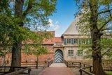 thumbnail - Burg Dinklage