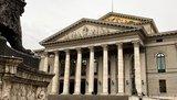thumbnail - Nationaltheater des Staatsballetts München