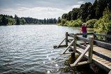 thumbnail - Oberharzer Wasserwirtschaft