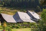 thumbnail - Altes Bauernhaus Menzenschwand