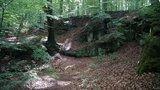 thumbnail - Räuberhöhle Harbke