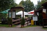 thumbnail - Moorgarten Café Hagenburg