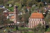 thumbnail - Kloster-Tour_3