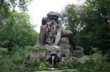 thumbnail - Weltgärten Mondeverde