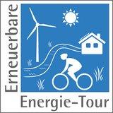 thumbnail - Wegzeichen Erneuerbare Energie-Tour