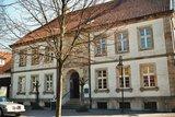 thumbnail - Mairie