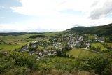 thumbnail - Panorama Düdinghausen
