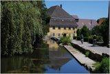 thumbnail - Alte Mühle Mengen