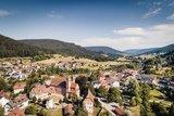 thumbnail - Klosterreichenbach