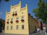thumbnail - Rathaus Peitz