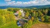 thumbnail - Wanderparkplatz am Aktiv & Vital Hotel Thüringen