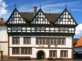 thumbnail - Rathaus Blomberg