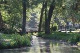 thumbnail - Freizeitpark