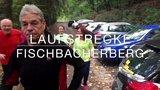 thumbnail - Laufstrecke am Fischbacherberg