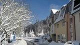thumbnail - Hotel Waldmühle im Lubenbachtal