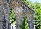 thumbnail - Viadukt in Gräfenthal