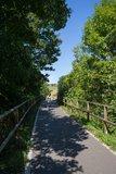 thumbnail - Radweg um Bad Köstritz