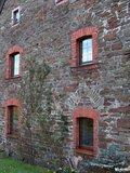 thumbnail - Die ,,Burg